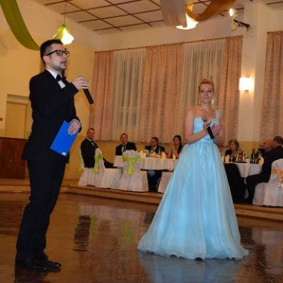 Ples, 2016  Obrázok 41
