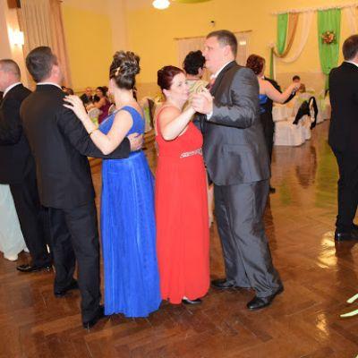 Ples, 2016  Obrázok 23