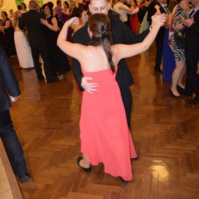 Ples, 2016  Obrázok 24