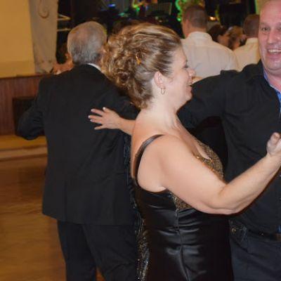Ples, 2016  Obrázok 6
