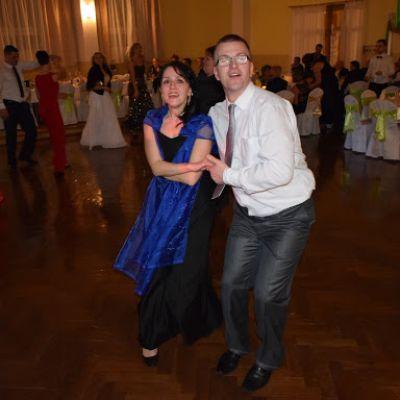 Ples, 2016  Obrázok 42