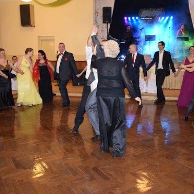 Ples, 2016  Obrázok 48