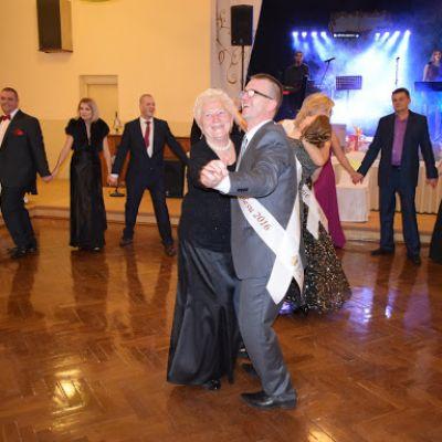 Ples, 2016  Obrázok 25