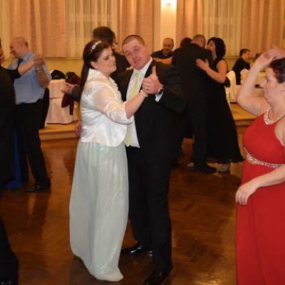 Ples, 2016  Obrázok 39