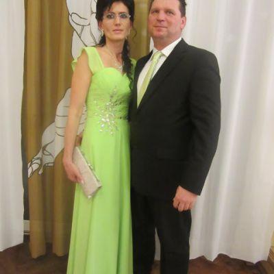 Ples, 2016  Obrázok 47