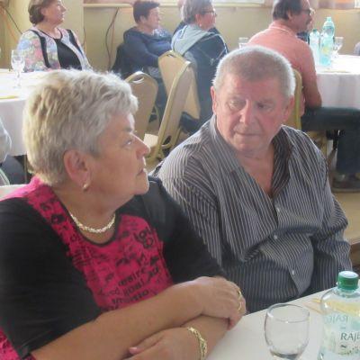 Posedenie pre dôchodcov 2019  Obrázok 1