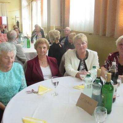 Posedenie pre dôchodcov 2019  Obrázok 73