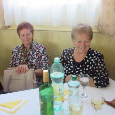 Posedenie pre dôchodcov 2019  Obrázok 60