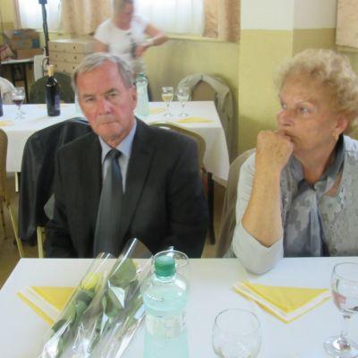 Posedenie pre dôchodcov 2019  Obrázok 41