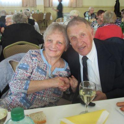 Posedenie pre dôchodcov 2019  Obrázok 63