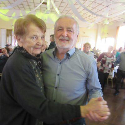 Posedenie pre dôchodcov 2019  Obrázok 46