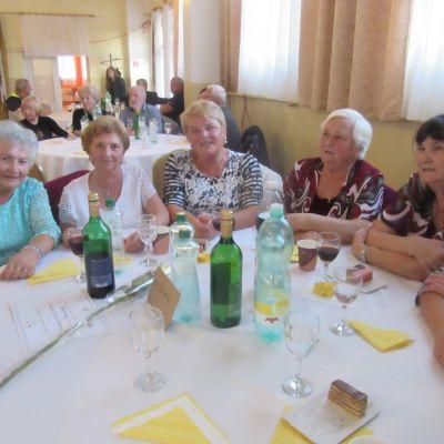 Posedenie pre dôchodcov 2019  Obrázok 5