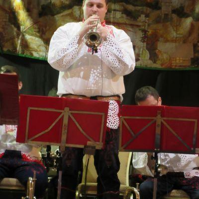 Vianočný koncert 2016  Obrázok 7