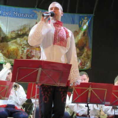 Vianočný koncert 2016  Obrázok 13