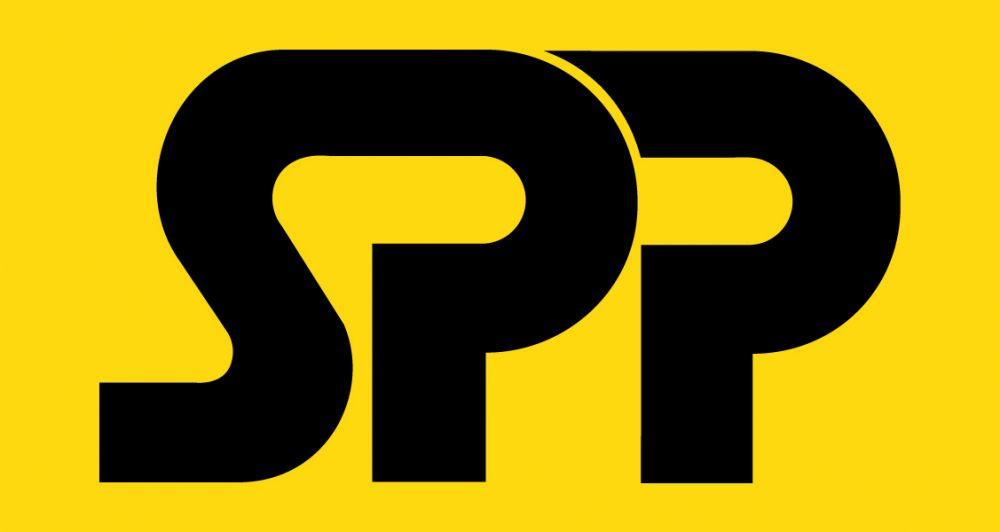 SPP - distribúcia, a.s. - kontrola kvality dodávateľských prác
