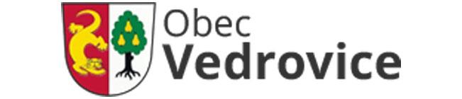 Vedrovice (ČR)